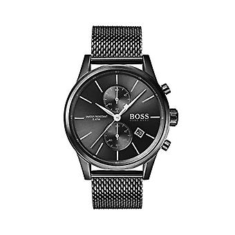 Hugo BOSS Clock Man ref. 1513769