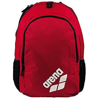 Arena Spiky 2 - Unisex Sports Bag? Adulte - Équipe Rouge - Une Taille
