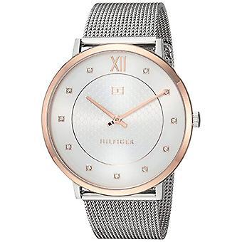 טומי הילפיגר שעון דונה Ref. 1781811