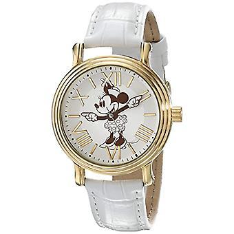 Disney Watch Woman Ref. W001859