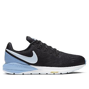 Nike W Air struttura zoom 22 AA1640008 in esecuzione tutto l'anno scarpe da donna