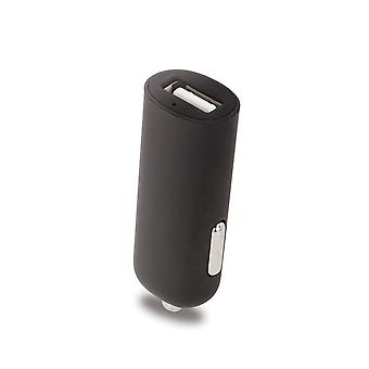 Forever Mini Car Charger, 1A
