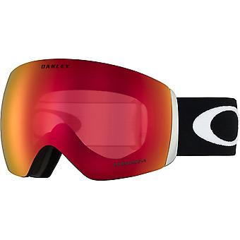 Oakley Flight Deck OO7050-33 - Matt Black