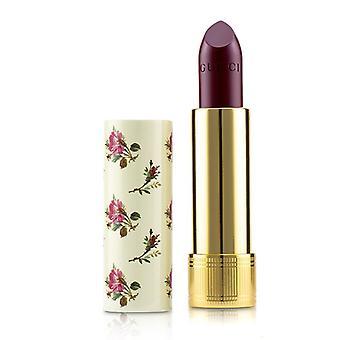 Gucci Rouge A Levres Voile Lip Colour - # 603 Marina Violet - 3.5g/0.12oz