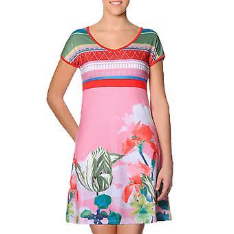 Smash Women's Piripa Dress