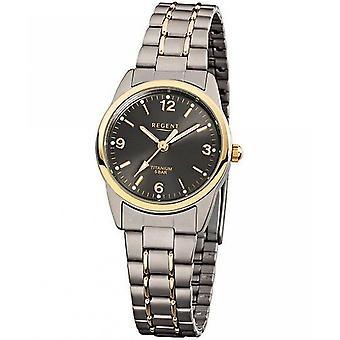 Women's Watch Regent-F-429