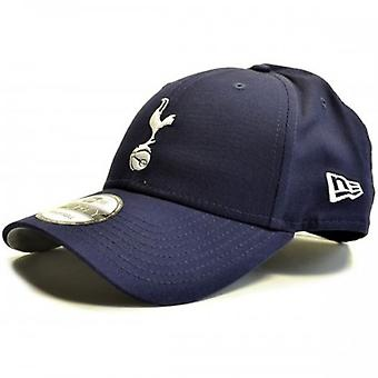 Tottenham Hotspur FC Mens Baseball Cap