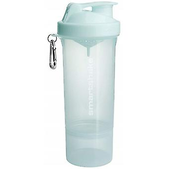 SmartShake Slim 500 ml (Home & Garden , Decor , Home Fragrances , Air Fresheners)
