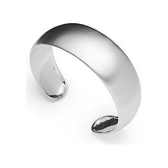 Bastian Inverun Bracelet, Bangle Women BI-27540