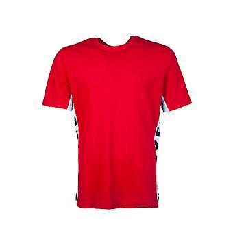 Moschino Regular Fit T-shirt M4731 01 M3876