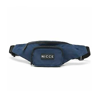 Nicce London | Keir Waist Bumbag