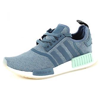 Adidas Originals Mode Sneakers NMD_R1 CQ2013
