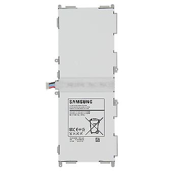 Battery for Samsung Galaxy Tab 4 10.1, EB-BT530FBE 6800mAh Replacement Battery