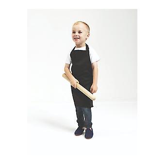 رئيس الوزراء الأطفال والأطفال أبوس؛s مريلة apron pr149