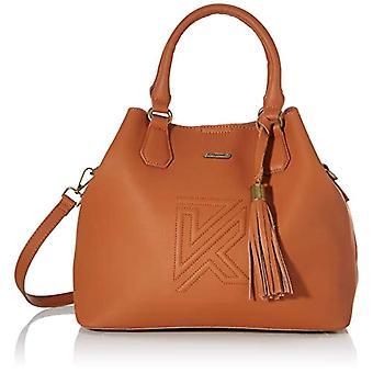Kaporal Yoffa - Women's bag color: Brown