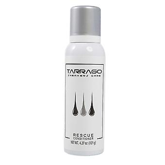 Tarrago Sneakers Care Rescue Conditioner