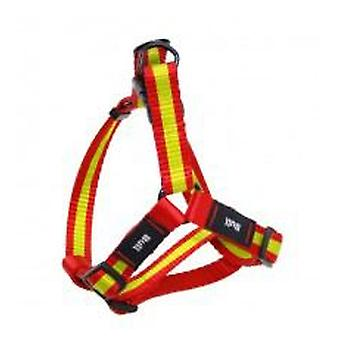 Yagu Petral España (T-4) 40-65X2,5 (Dogs , Collars, Leads and Harnesses , Harnesses)