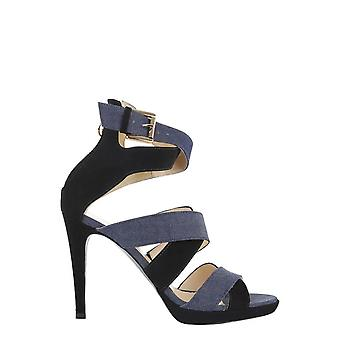Trussardi Original Women Spring/Summer Sandals - Couleur Noire 28726