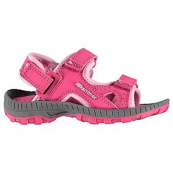 Karrimor Lapset Antibes pikkulapsille sandaalit