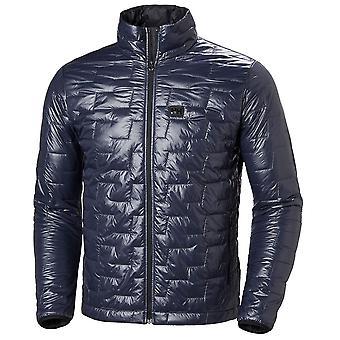 Helly Hansen Lifaloft Insulator Jacket 65603994 universeel hele jaar heren jassen