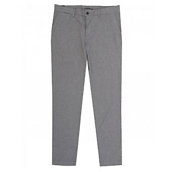 J.lindeberg Chaze Flannel Twill Trousers