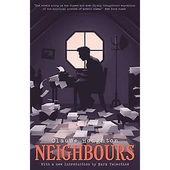 Neighbours by Houghton & Claude