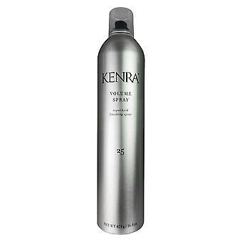 Kenra volume spray #25 16 oz
