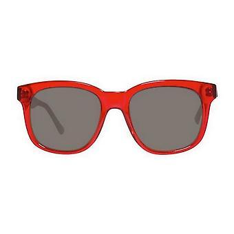 Men's Sunglasses Gant GRS2002RD-3