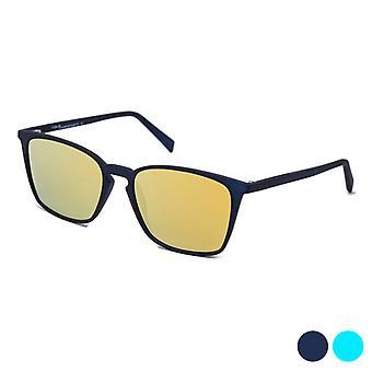 """יוניסקס משקפי שמש איטליה עצמאית 0037 (ø 52 מ""""מ) (ø 52 מ""""מ)"""