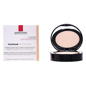 Compact Concealer Toleriane Teint Mineral La Roche Posay 77178