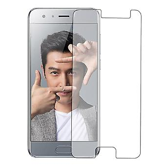 Huawei honor 9 pantalla protector 9 H laminado vidrio tanque vidrio templado cristal de protección