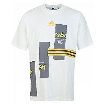 Ragyard Entry Level Reworked T-Shirt