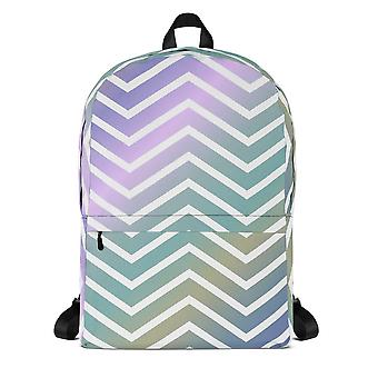 Backpack | colorful and cool