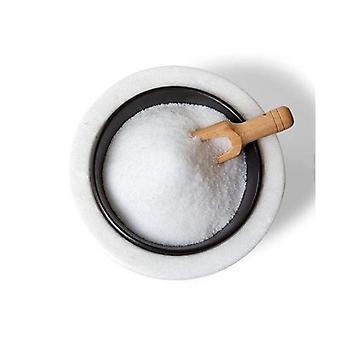 100G Msm Poederkristallen Pure Methylsulfonylmethaan Dimethyl Sulfone