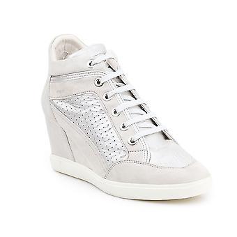 Geox D Eleni D7267C021BVC0997 universal naisten kengät