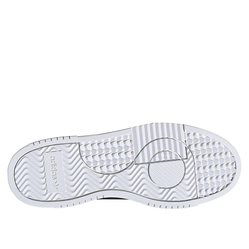 Adidas Supercourt EE6038 universell hele året menn sko