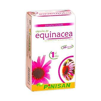 Echinacea 30 capsules