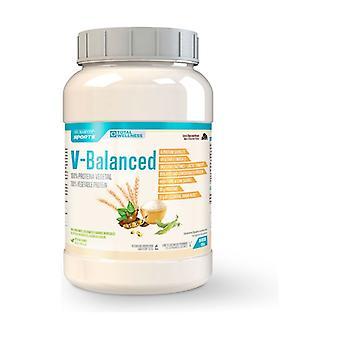 V-Balanced 1350 g