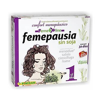 Femepause 30 capsules