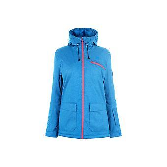 Nevica Boost Ski Jacket Dames