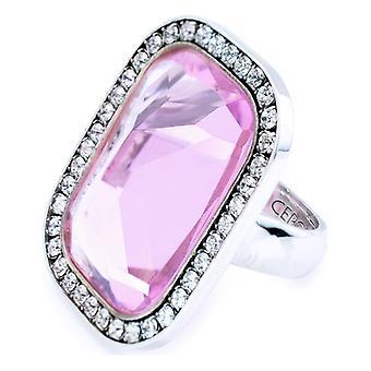Ladies' Ring Viceroy 1024A000-96 (Koko 11)