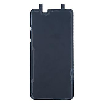 Cola de substituição de troca de caixa de trás para OnePlus 7T Pro Acessórios Cobrem Cola de Substituição