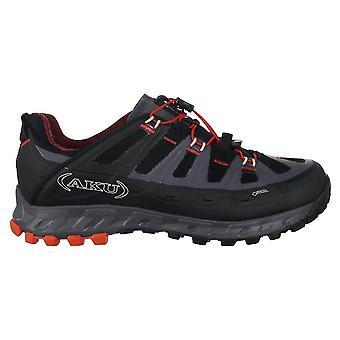 Aku Selvatica Gtx 678219 trekking po celý rok muži topánky