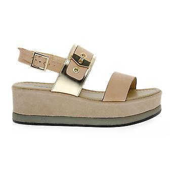 Nero Giardini 012470439 universal Sommer Damen Schuhe
