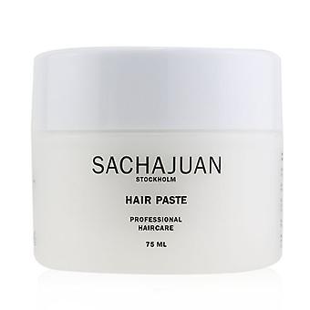 SACHAJUAN Hair Paste 75ml/2.5 oz