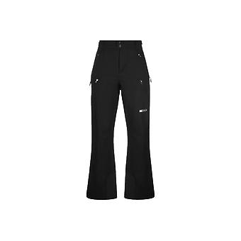 Nevica Brixen Trousers Mens