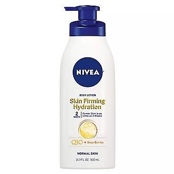 Nivea Skin Firming Hydration Body Lotion Nivea Skin Firming Hydration Body Lotion Nivea Skin Firming Hydration Body Lotion Nive
