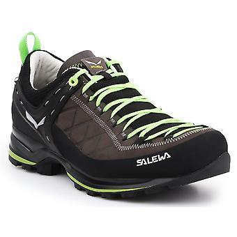 Salewa MS Mtn Trainer 2 L 613570471 trekking all year men shoes