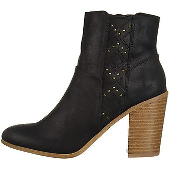 Fergalicious Women's Garcia Fashion Boot