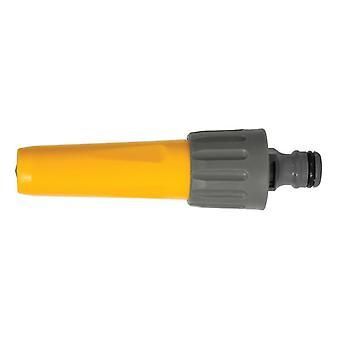 Hozelock 2292 Adjustable Hose Nozzle HOZ2292